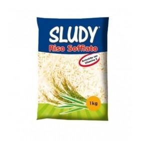 Riso Soffiato Sludy Risovit...