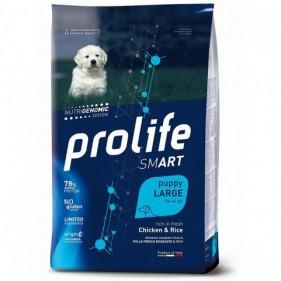 Prolife Dog Smart Puppy...