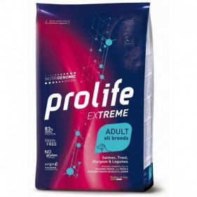 Prolife extreme Adult All...