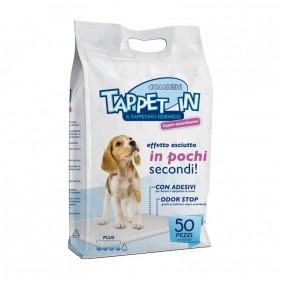 Tappet In Tappetini...