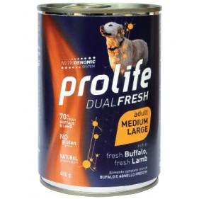 Prolife Dog Umido Dual...