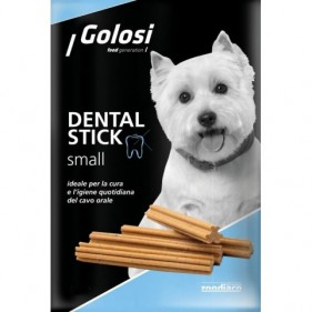 Golosi Dental Stick (SMALL)...