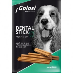 Golosi Dental Stick...