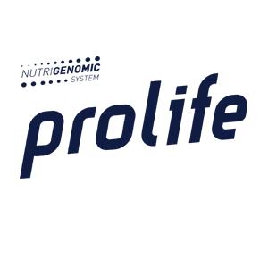 Prolife